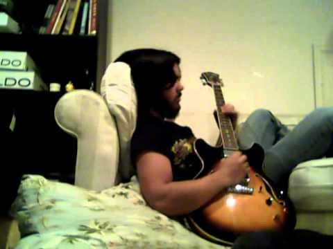Xxx Mp4 Maxxxximumm Sexxx Disttortionnn Raining Blood Guitar Cover 3gp Sex