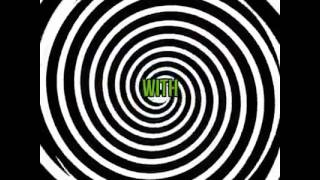 hipnotizame video . must watch . hipnotis in hindi