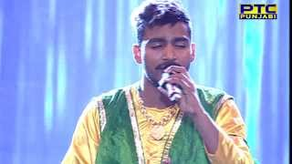 Grand Finale Performance   Voice Of Punjab 5   Bannet Dosanjh   Song - Mirza   Folk Round