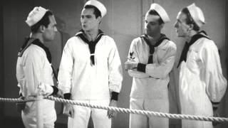 Dime a Dance (1937)