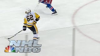 NHL Trade Deadline 2019: Capitals acquire Carl Hagelin from Kings | NHL | NBC Sports