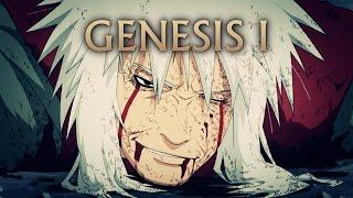 Genesis I - DESPAIR [ASMV]
