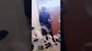 Iba one ft king kj 2018 afro trap