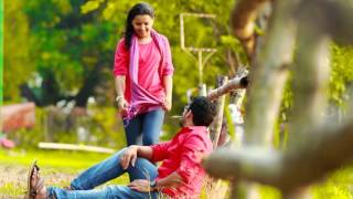 Theri en jeevan song inspired Post wedding by love't wedding media kochi