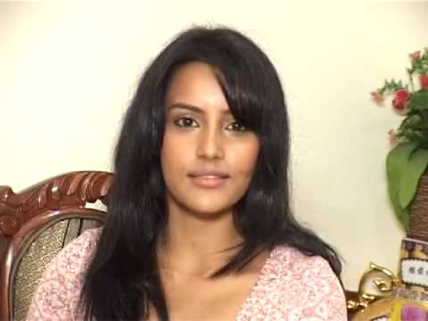 Actress Priya Anand T.B.O. Sp - 3