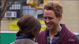 the bachelorette season 11 episode 5    Kaitlyn Bristowe kiss Nick Viall #2
