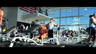 Pain And Gain Full Movie Part 1