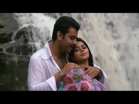 Xxx Mp4 Boobs Press Cute Malayalam Actress Unseen 3gp Sex
