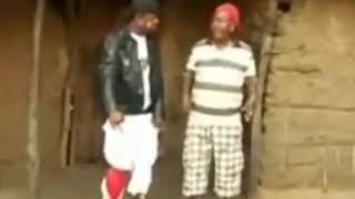Moja ya vichekesho vya mzee wetu king majuto
