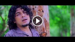 Oye Jhuma Jhumkawali |Pramod Kharel