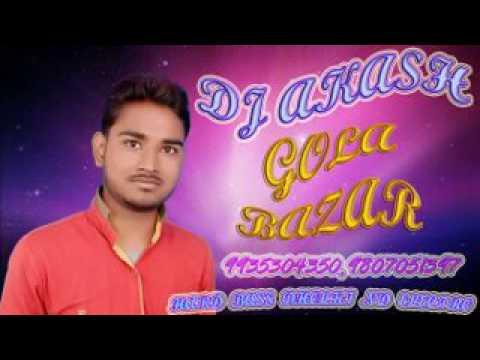 Xxx Mp4 Bansuriya Ae Kanha Janmasthmi Spl Mix By Dj Akash Gola Bazar Singer Patel Aanand Raj 9935304350 3gp Sex