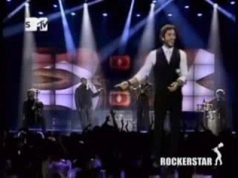 DESGARGA MTV PÉROLA CAETANO VELOSO VMB 2004