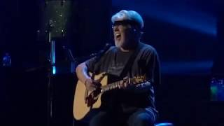 Bob Seger &The Silver Bullet Band - Night Moves