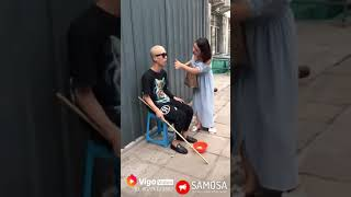 Fak video and funny video