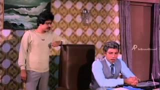 Mr Bharath - Sathyaraj takes mortgage loan