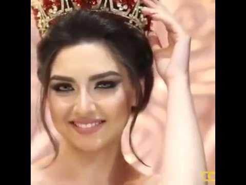 Xxx Mp4 ملكه جمال ايران ساحره 3gp Sex