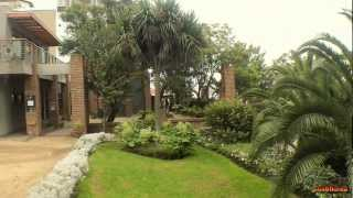 Chile - Valparaiso - City tour and Pablo Neruda house - South America, part 76-Travel video-HD