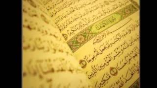 سورة الكهف محمد صديق المنشاوي ترتيل خاشع sorst alkahf