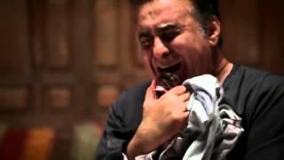 """أخت تريز - مشهد قاسي ويبكي القلب لرد فعل صفاء جلال """"والدة رمضان وأبيه """"خاطر"""" بعد موت رمضان"""