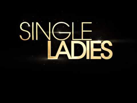 Remady ft. Manu L & J Son Single Ladies 2012