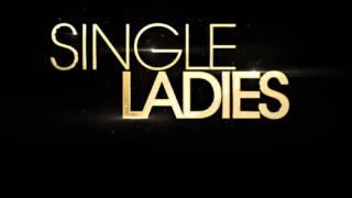 Remady ft. Manu-L & J-Son - Single Ladies (2012)