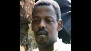 Oleseng shuping PULA TSA LETLHOGONOLO-SENTEBALE LE NNA King of gospel  SOUTH AFRICA GOSPEL HITS