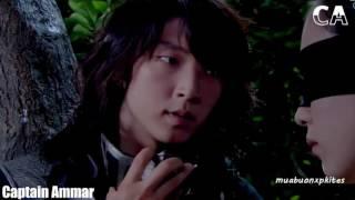 Tumhe Dillagi Video Song | Dillagi | Return Of Iljimae | Korean Mix By Captain Ammar
