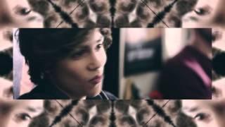 Union J - Carry You (Westfunk & Steve Smart Remix) (Matt Nevin Video Edit)