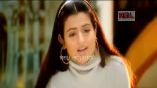 Hindi afsömälï ...salman khan