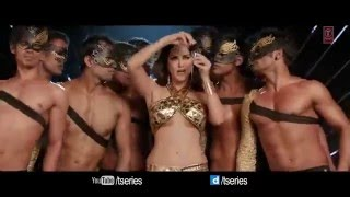 DO PEG MAAR Video Song   ONE NIGHT STAND   Sunny Leon    YouTub