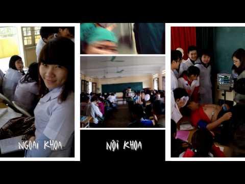 Xxx Mp4 My Lớp By Khang Nguyen 18 Xxx HD 3gp Sex