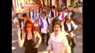 ONDA SABANERA - El campanero (HD)