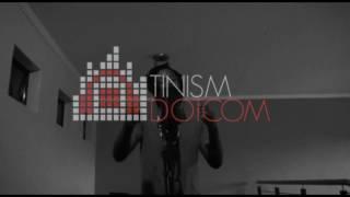 Kid Tini - Ooouuu (freestyle)