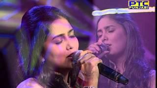 Voice Of Punjab Season 5 | Semi Final 4 | Singer | Harshdeep Kaur | Song - Rabb Meri Umar