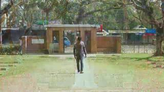 Phire To Pabona Tomake Kabhu r (hridoy Khan)song
