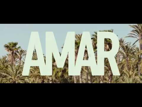 Xxx Mp4 Amar 2017 Suspense Romance Drama Filme Complet 3gp Sex