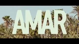 Amar 2017 Suspense  Romance  Drama Filme Complet