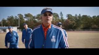 BLUE MOUNTAIN STATE: THE RISE OF THADLAND Official Trailer (2016) Comedy Movie HD
