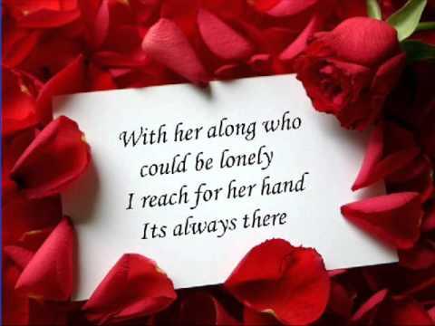 Xxx Mp4 Love Story Andy Williams With Lyrics 3gp Sex