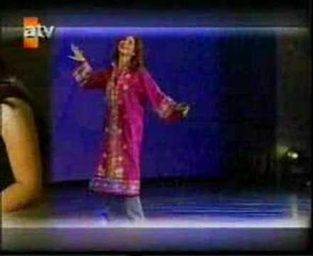 Telli Kilic Ay Saci Burma Klibi Azeri