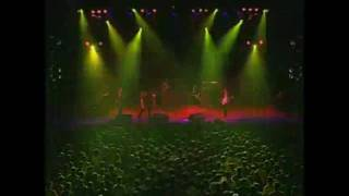 Yngwie Malmsteen Like An Angel (Live)