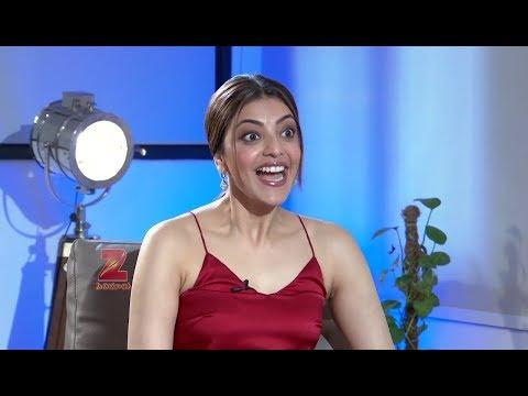 Xxx Mp4 Sexy Laugh By Kajal Agarwal 3gp Sex