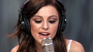 Cher Lloyd - Oath (Acoustic) | Performance | On Air With Ryan Seacrest
