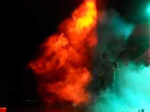 Xxx Mp4 Death Opera Sonali Osukh Live Ignition 3gp Sex