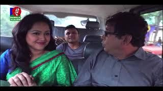 Mysterious Journey |  মিস্ট্রিয়াস জার্নি | Mosharraf Karim  Nadia  Mishu Sabbir  Eid Natok 2018