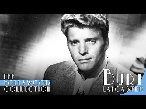 Xxx Mp4 Burt Lancaster Daring To Reach Hollywood Biography Classic Movie Star Biopic 3gp Sex