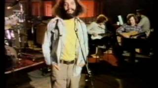 Dan Hill - Sometimes When We Touch (1977)
