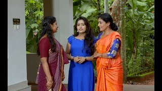 Sthreepadham | Episode 323 - 26 June 2018 | Mazhavil Manorama