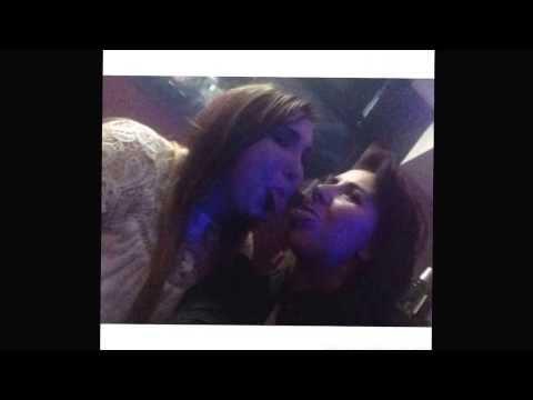 Xxx Mp4 Sophie And Lauren Xxx 3gp Sex
