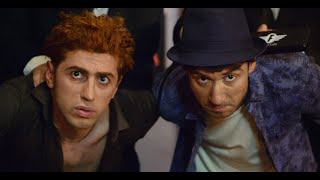 Siro Gorcakic /Սիրո Գործակից/ - Comedy Movie (Full Movie - Official)